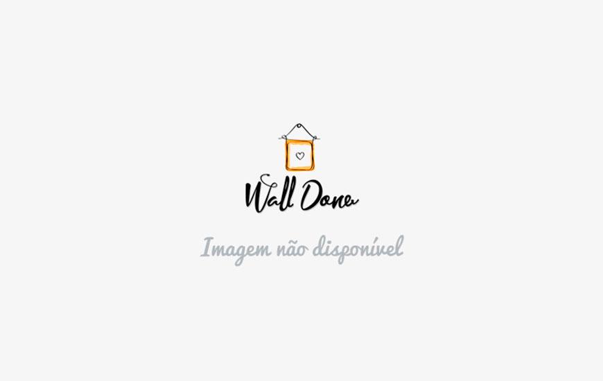 Imagem não disponível | Wall Done