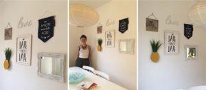 parede-tati-blog | Wall Done