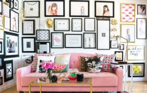 casa-feliz-tem-paredes-decoradas-2 | Wall Done