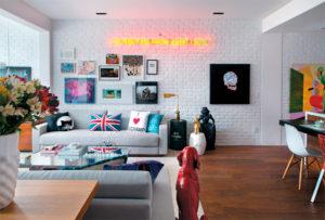 parede-decorada-3 | Wall Done