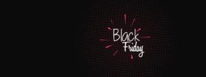 Black Friday 20% de desconto em toda a loja | Wall Done