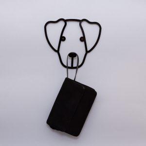 pendurador-cachorro | Wall Done
