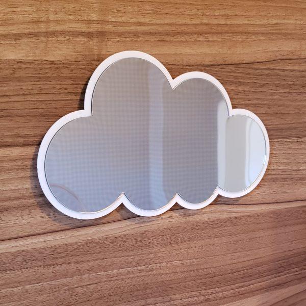 espelho-de-parede-nuvem-2 | Wall Done