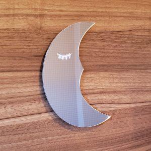 espelho-de-parede-lua | Wall Done