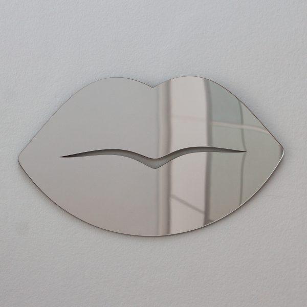 espelho-de-parede-boca-prata-2| Wall Done
