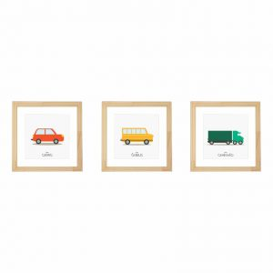kit-quadros-meios-de-transporte-walldone