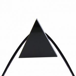 pendurador-triangulo | Wall Done