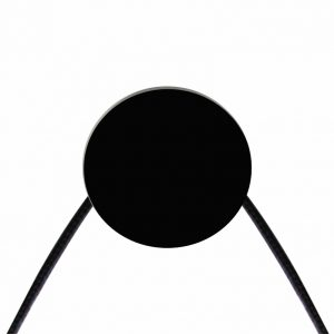 pendurador-bola | Wall Done