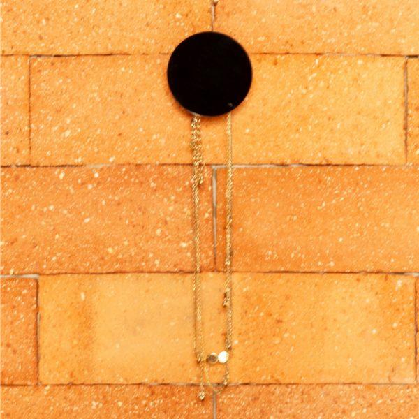 pendurador-bola-2 | Wall Done
